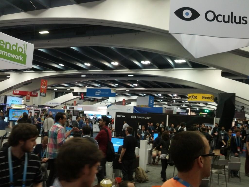 oculusGDC2014