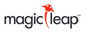 magicleaplogo
