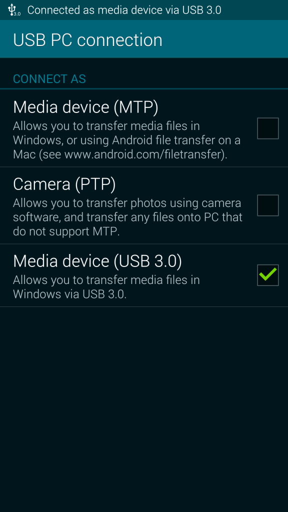 Screenshot_USB3