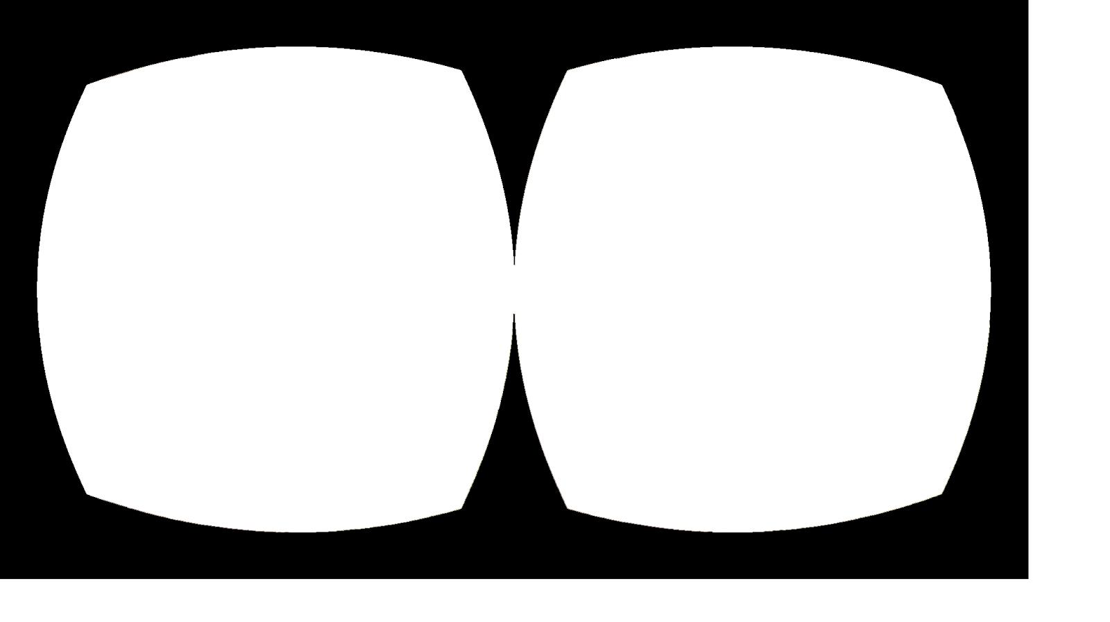 oculusRenderArea
