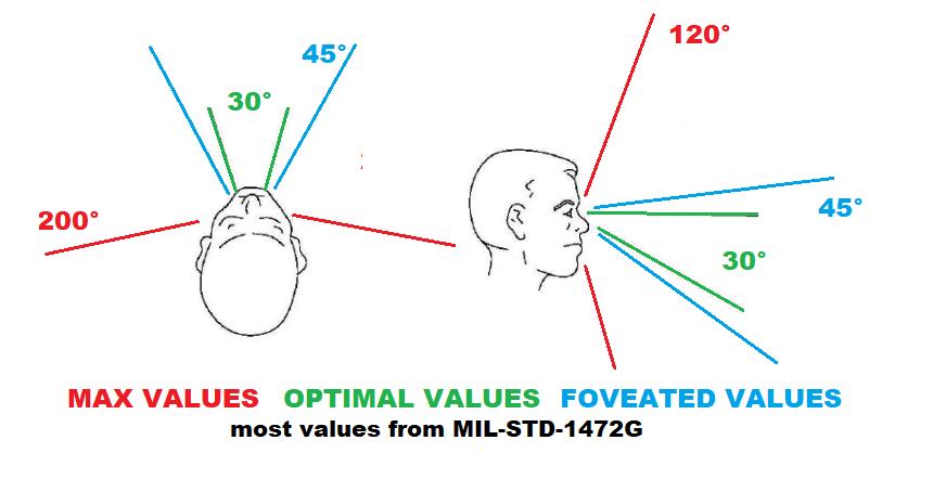 DirectX Blog - Virtual, Augmented, Mixed Reality, Graphics ...   872 x 442 png 49kB